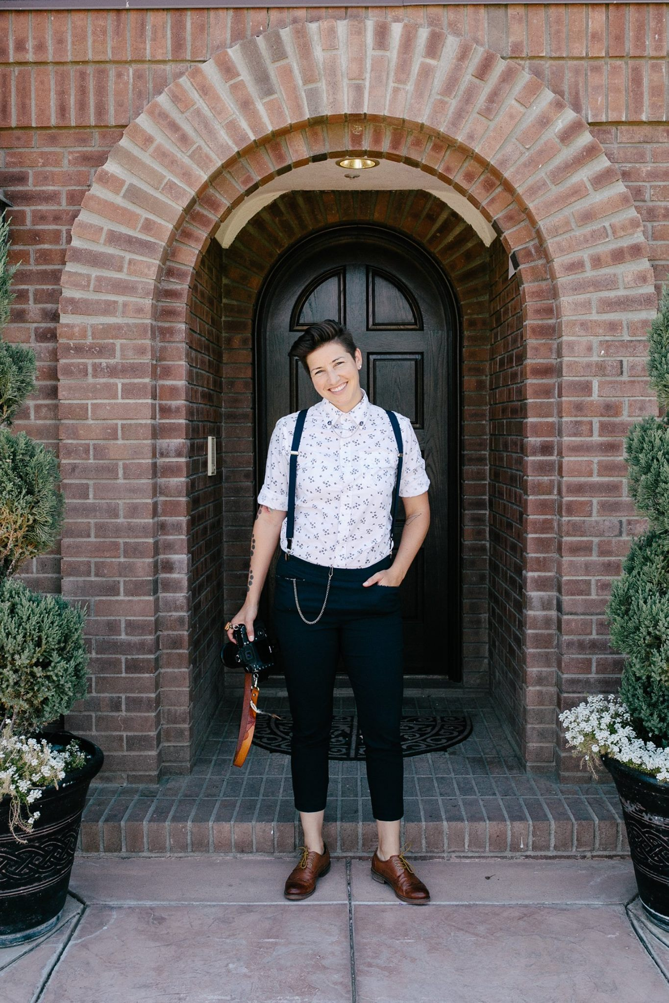 - Kelly Balch // 31, Palmdale, California, residing in Los Angeles, Ca. Photographing LGBTQ+ love stories since 2012.IG: @KellyBalch