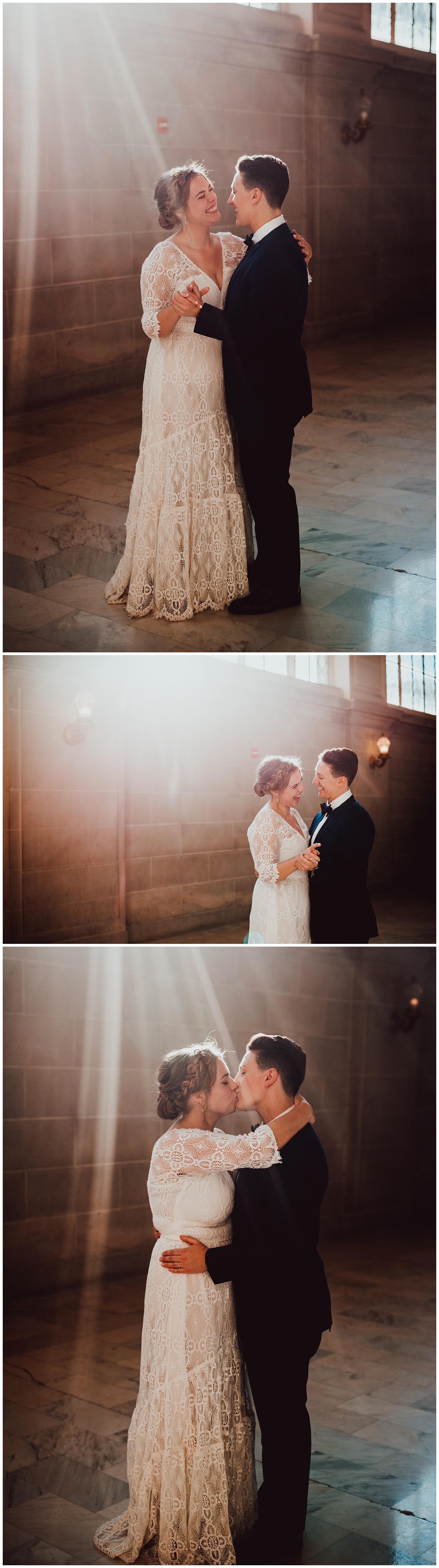 intimateLGBTQsanfranciscowedding12_StudioXIIIPhotography
