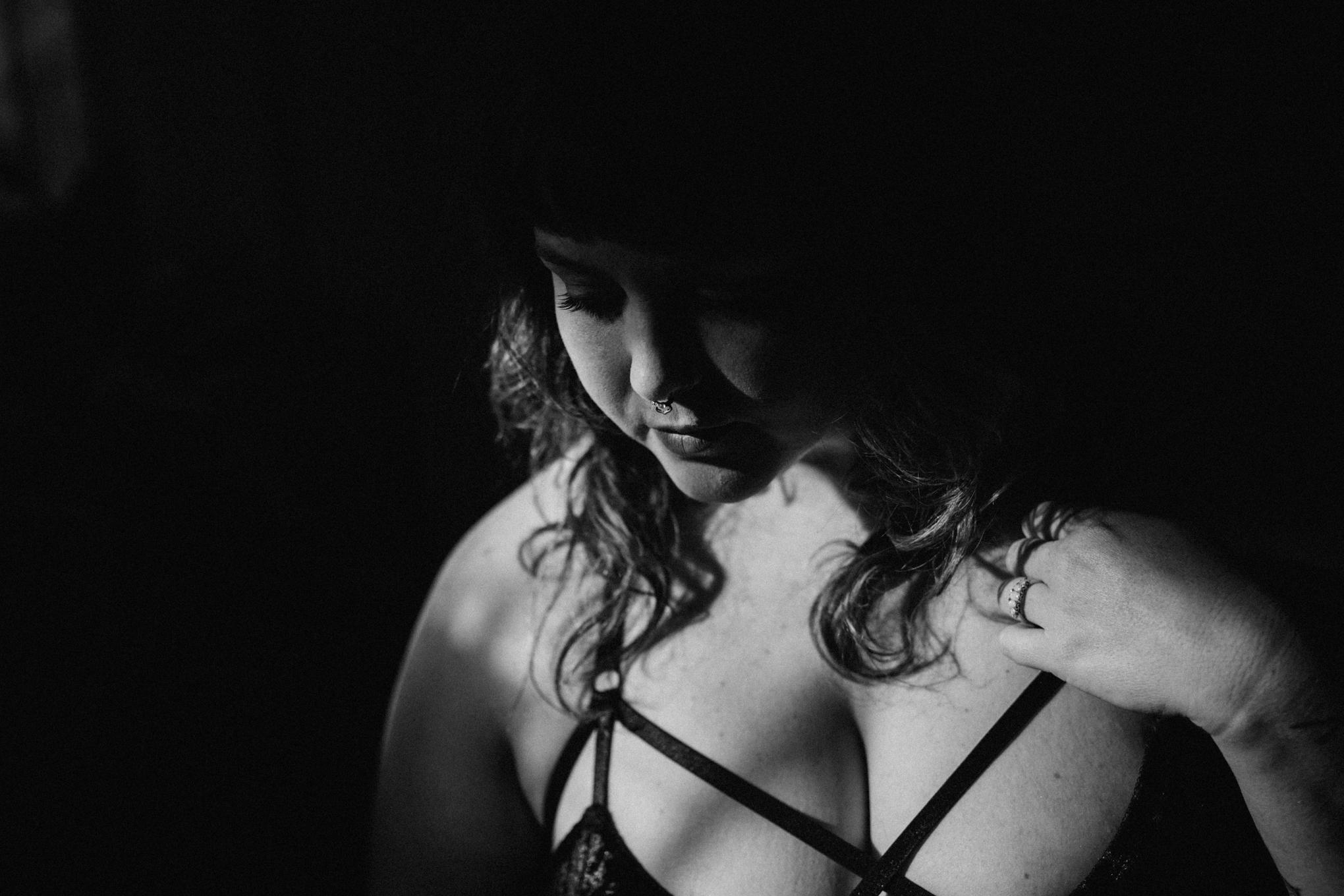 selfportrait2_StudioXIIIPhotography