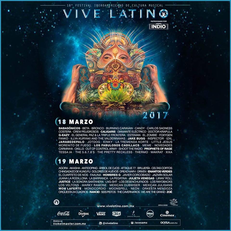 cartel-vive-latino-2017.jpg
