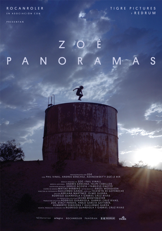 zoe-panoramas-poster.jpg