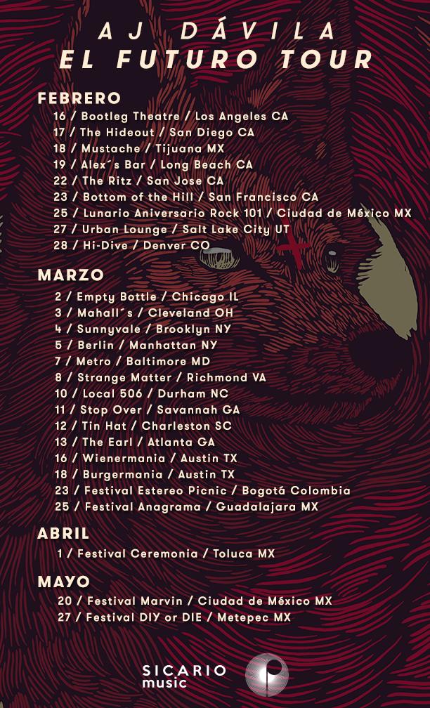 aj-davila-el-futuro-tour.jpg