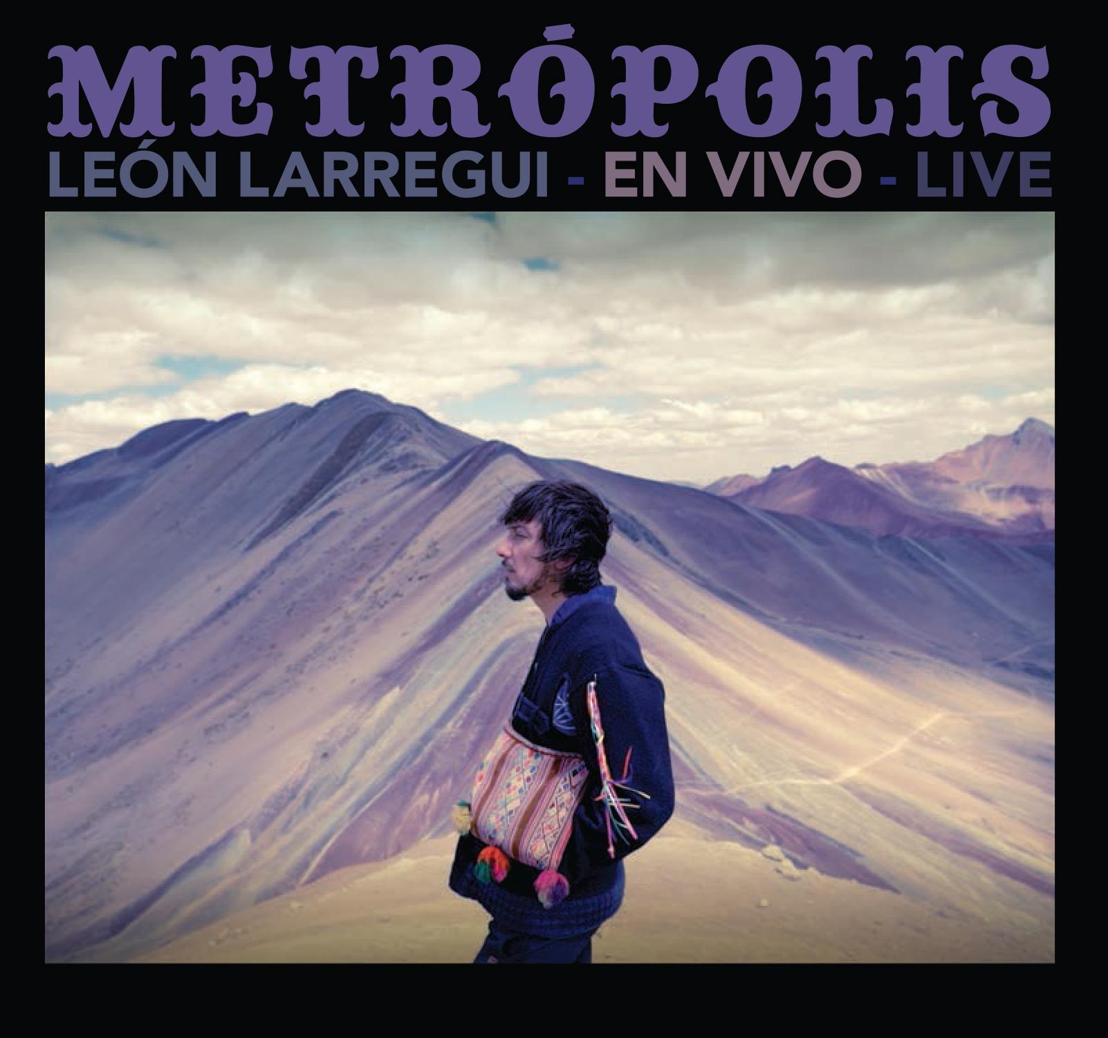 leon-larregui-metropolis-portada.jpg