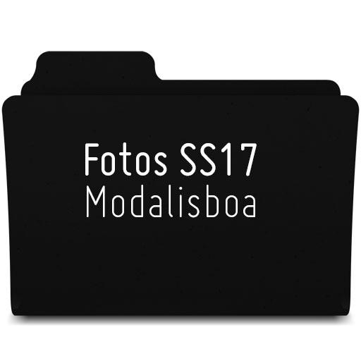 black_folder_fotos.jpg