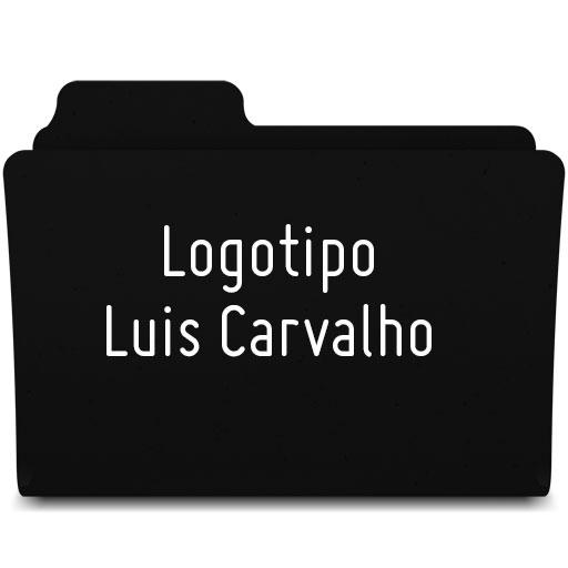black_folder_logo.jpg