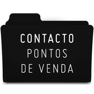 black_folder_CONTACTO.jpg