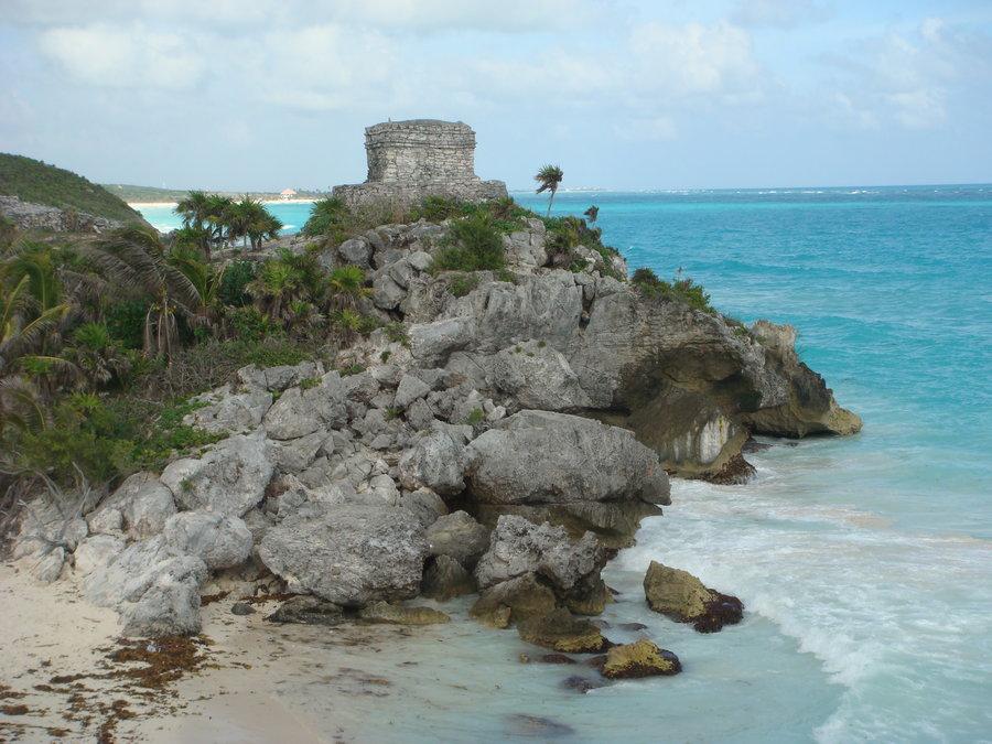 Cozumel_Mayan_Ruins_by_joy2883.jpg