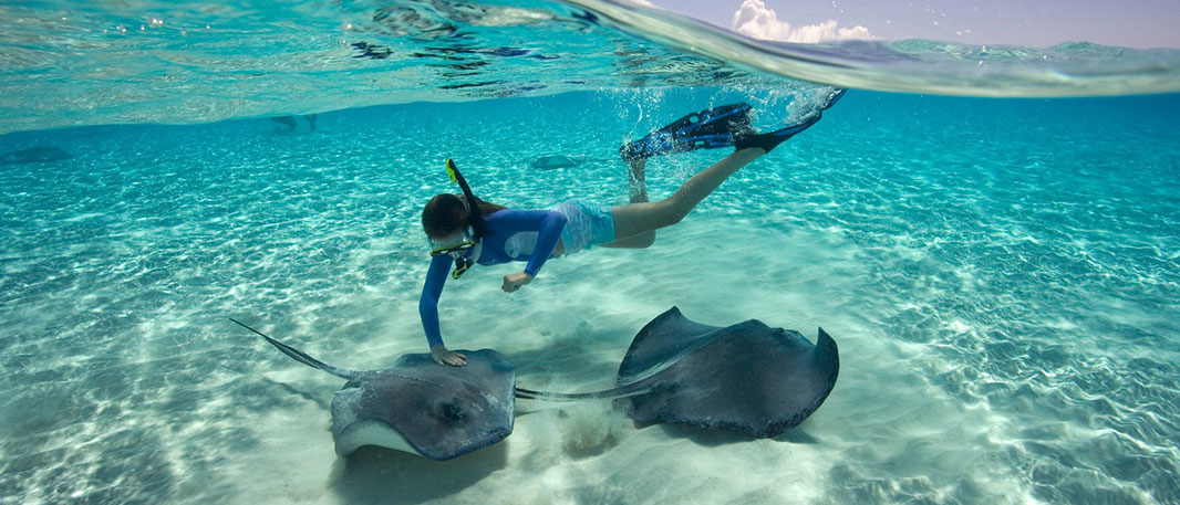 grand-cayman-destination.jpg