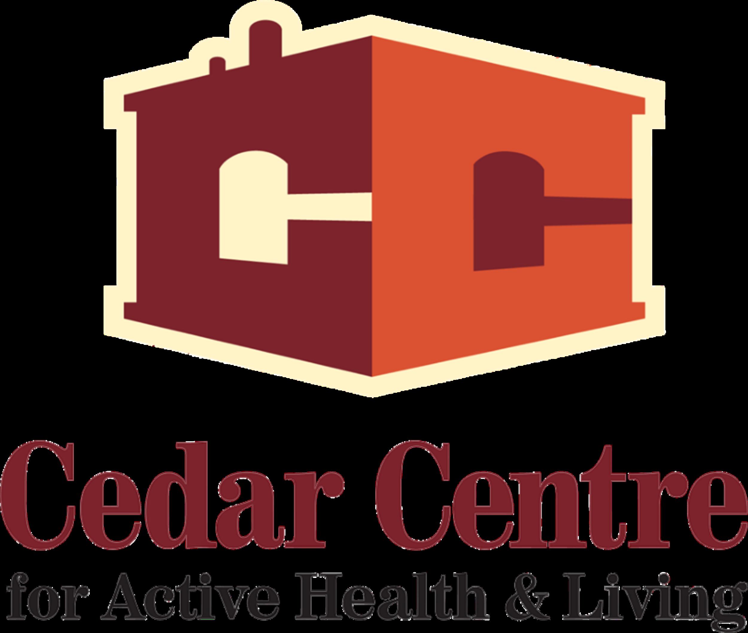 Cedar Centre Logo.png