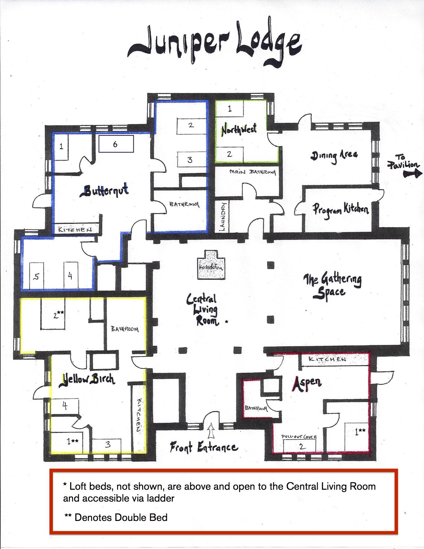 Juniper Lodge floor plan with notes 1.jpg