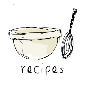 recipes header image.png