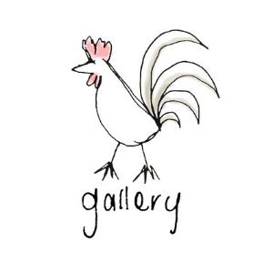 Gallery Header.jpg