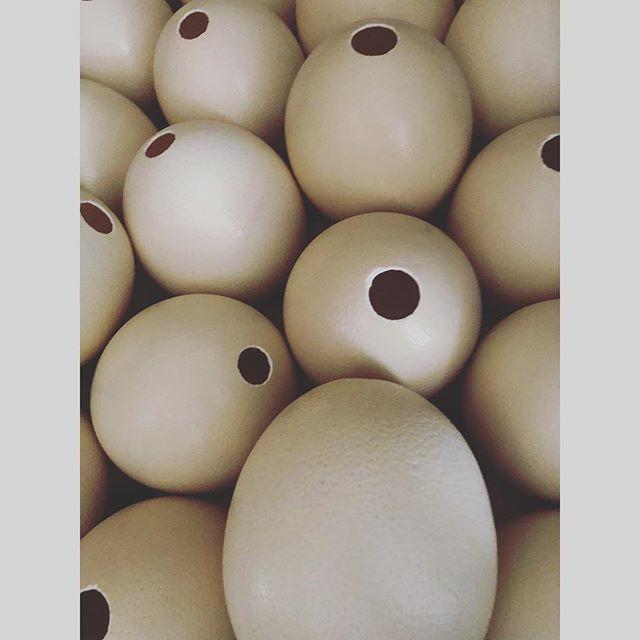 Karoo Easter Eggs