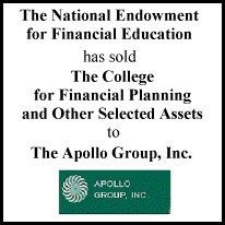 National Endowment.jpg