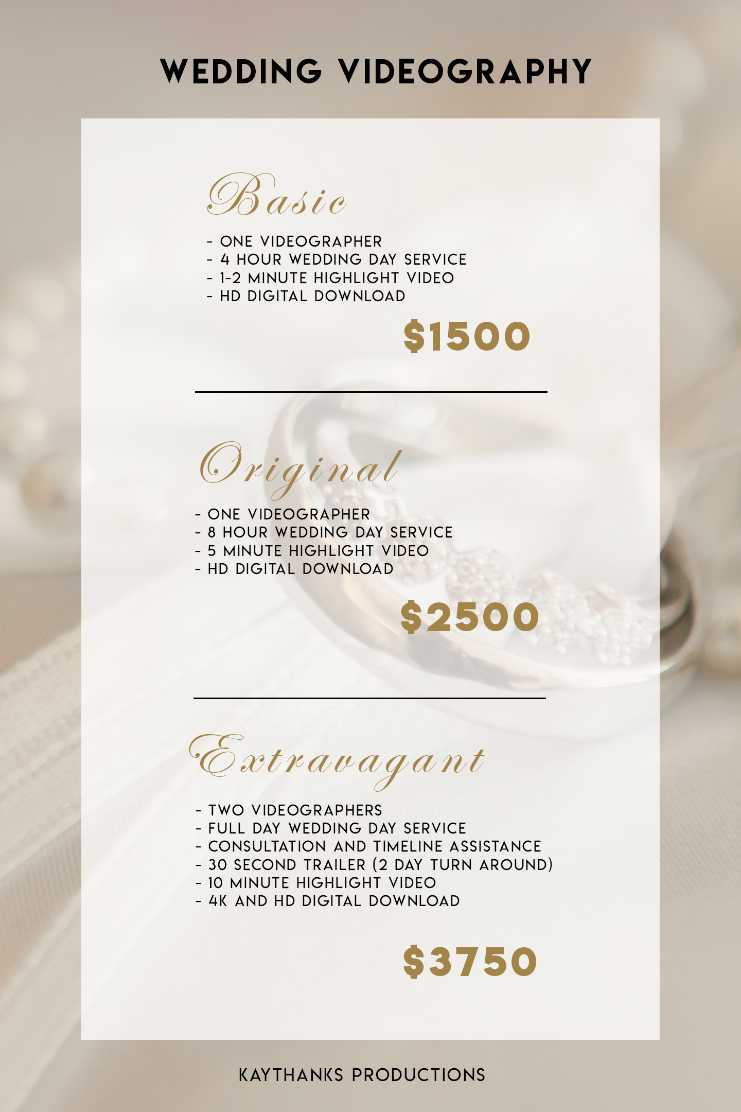 Wedding Videography Packages.jpg