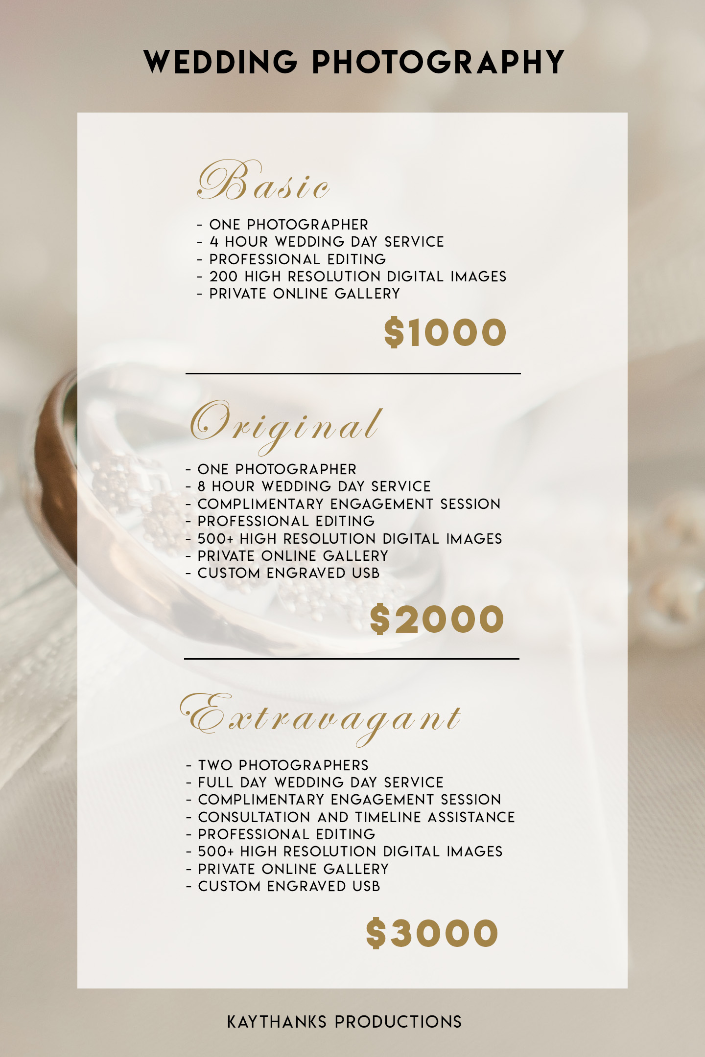 Wedding Photography Packages.jpg