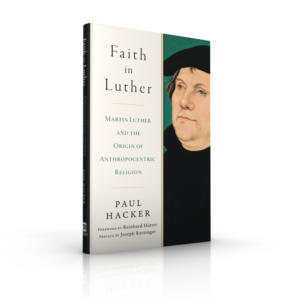 FaithLuther.png