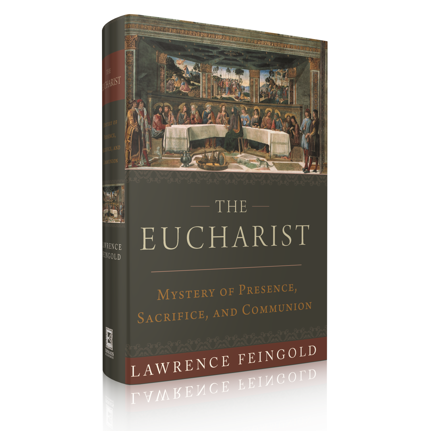 TheEucharist-5in-Print2.png