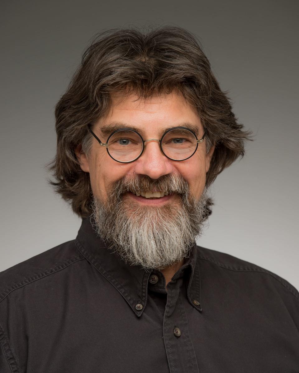 David W. Fagerberg - medium.JPG