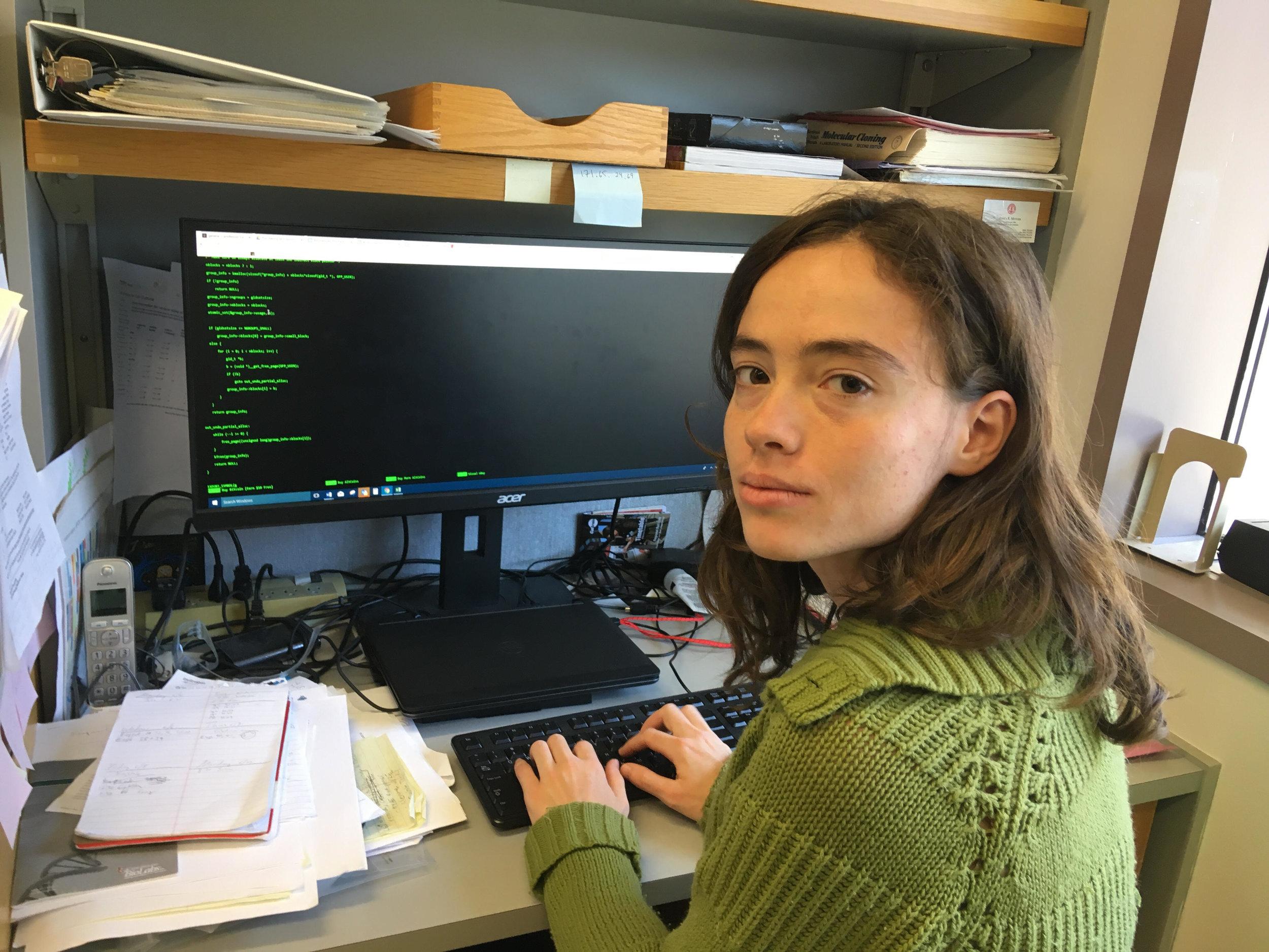 julia_camera_typing.jpg