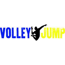 volleyjump.jpg