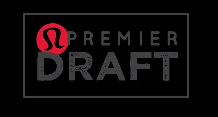 premier-draft-logo.png
