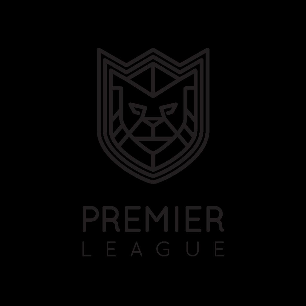 2017 Premier League Recap — ONE VOLLEYBALL