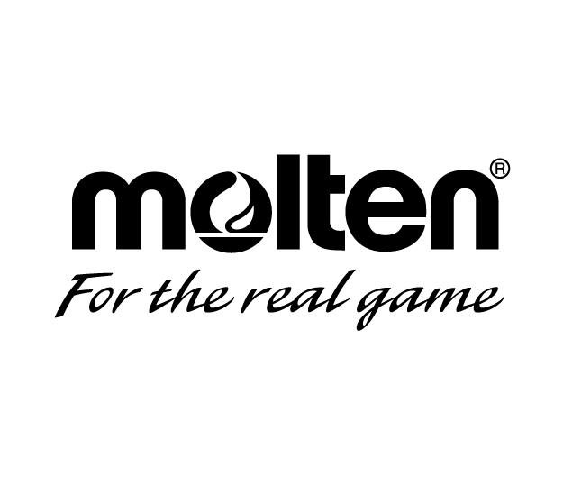 Molten.png