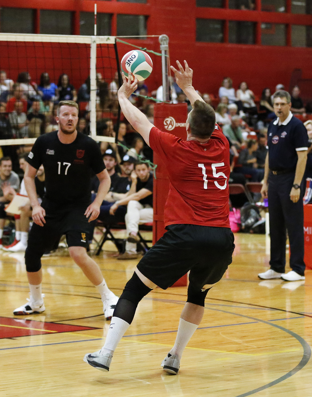20180625 One Volleyball 1 DH 0755.jpg