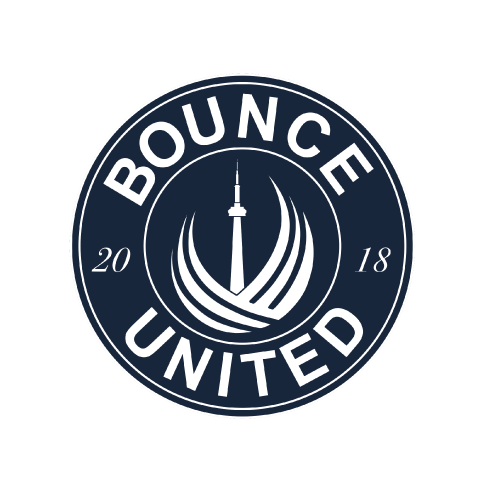 bounce-united.png