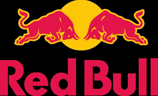 Red_Bull_logo.png
