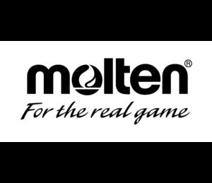 Molten (1).png