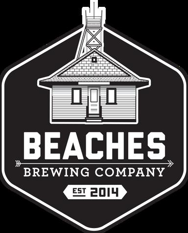 beaches-logo-png-300dpi-transparent.png
