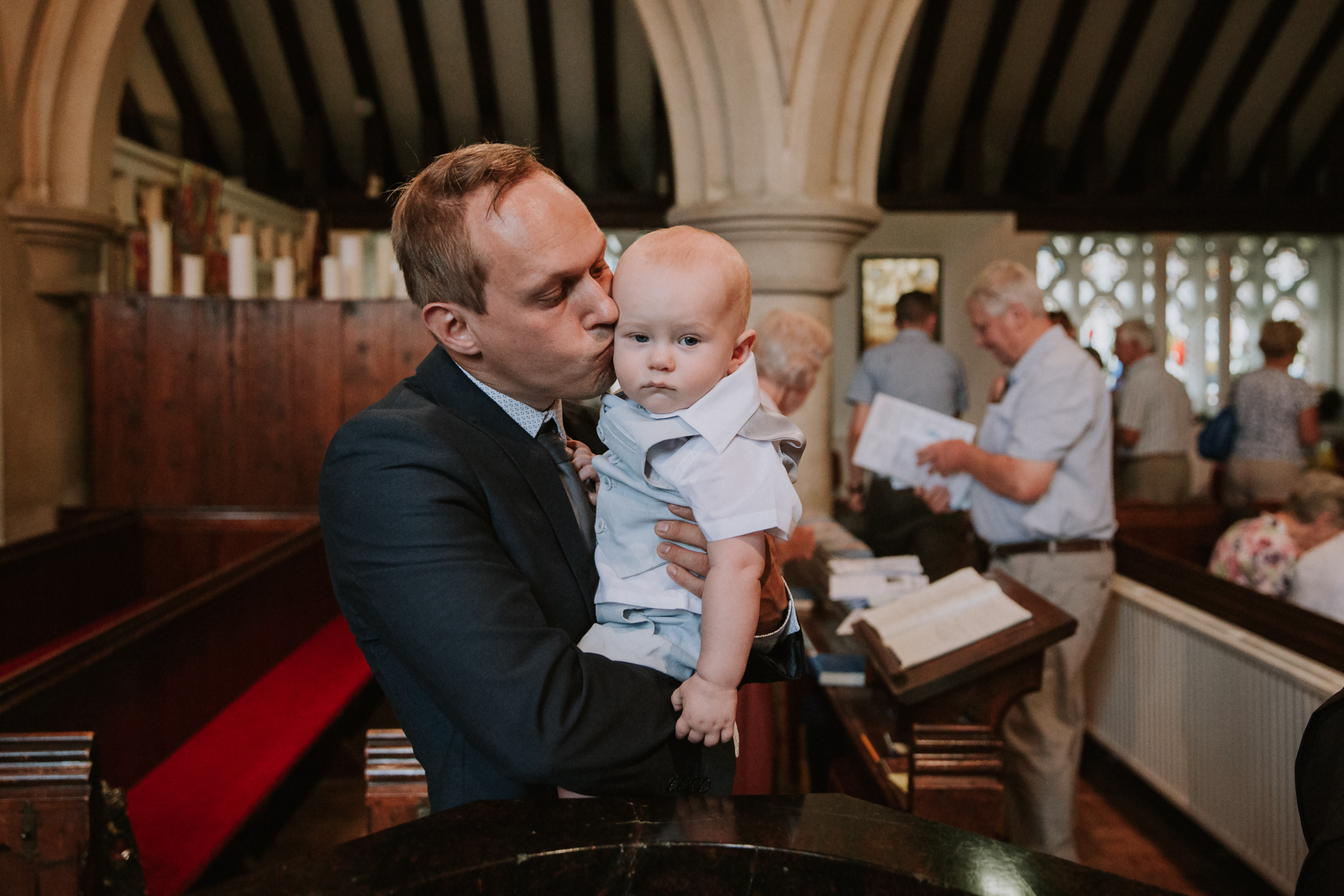 christening-3.jpg