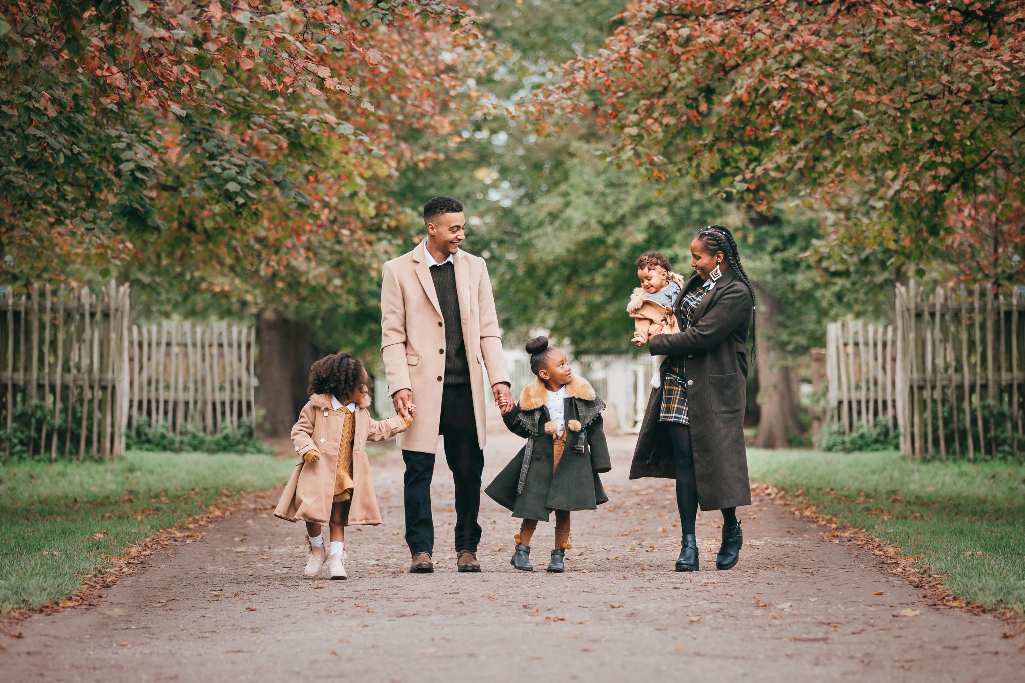 family walking autumn.jpg