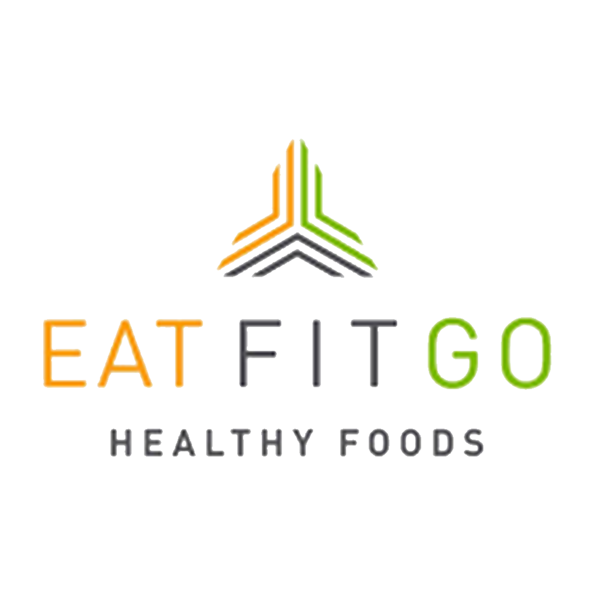 Eat Fit Go.png