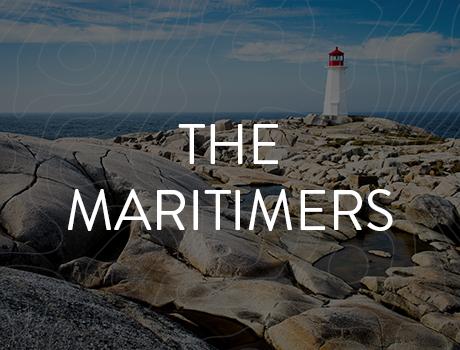 maritimers_thumbnail.jpg