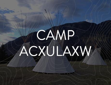 CampAcxulaxw_thumbnail.jpg