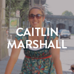 caitlinmarshall.png
