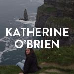 katherineobrien.png