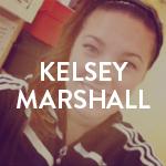 kelseymarshall.png