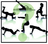 gen-silhouettes-of-exercises-people3.jpg
