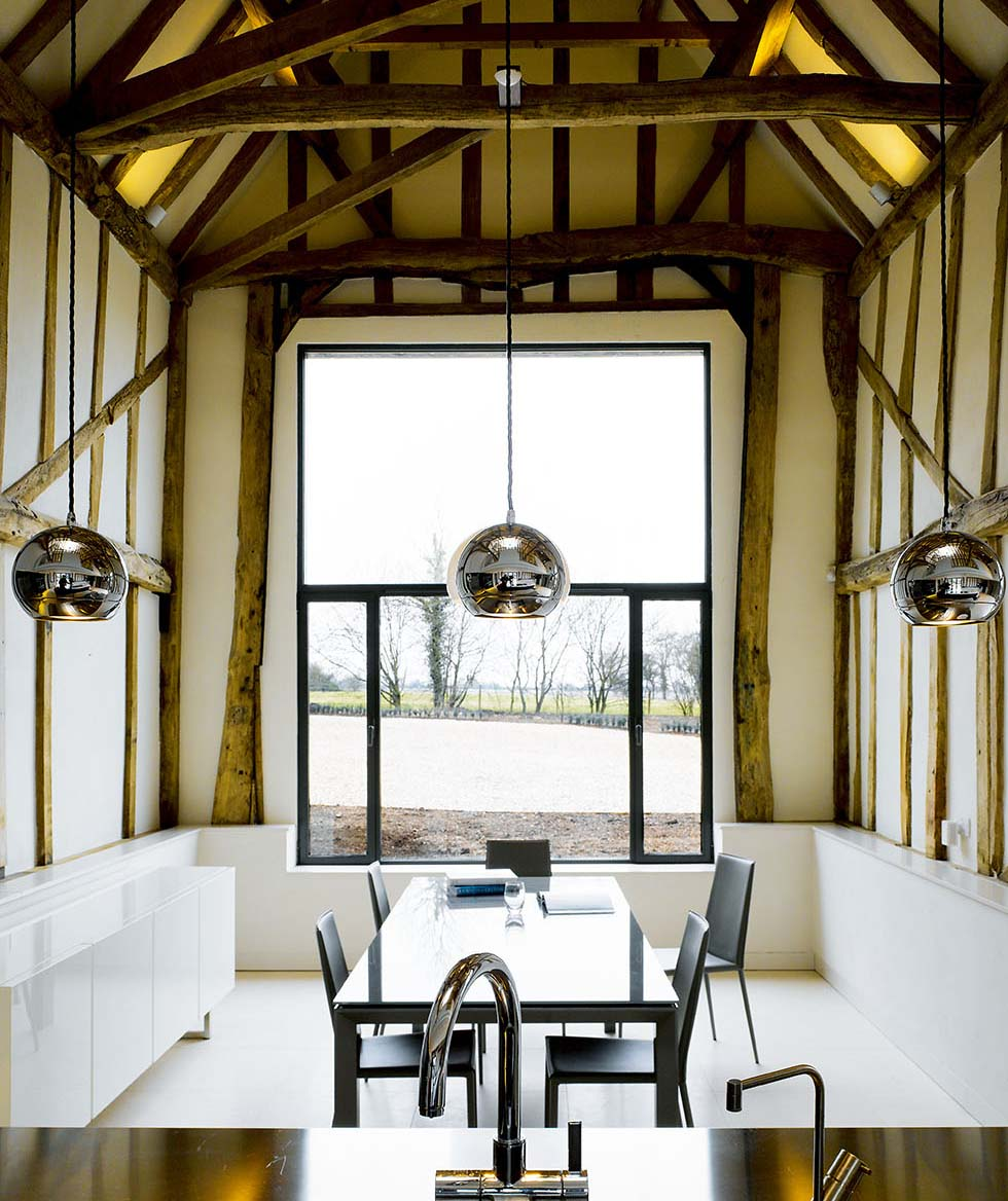 Chantry-Farm-Dining-Room.jpg