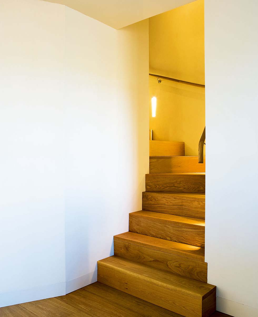 Chantry-Farm-Stairs.jpg