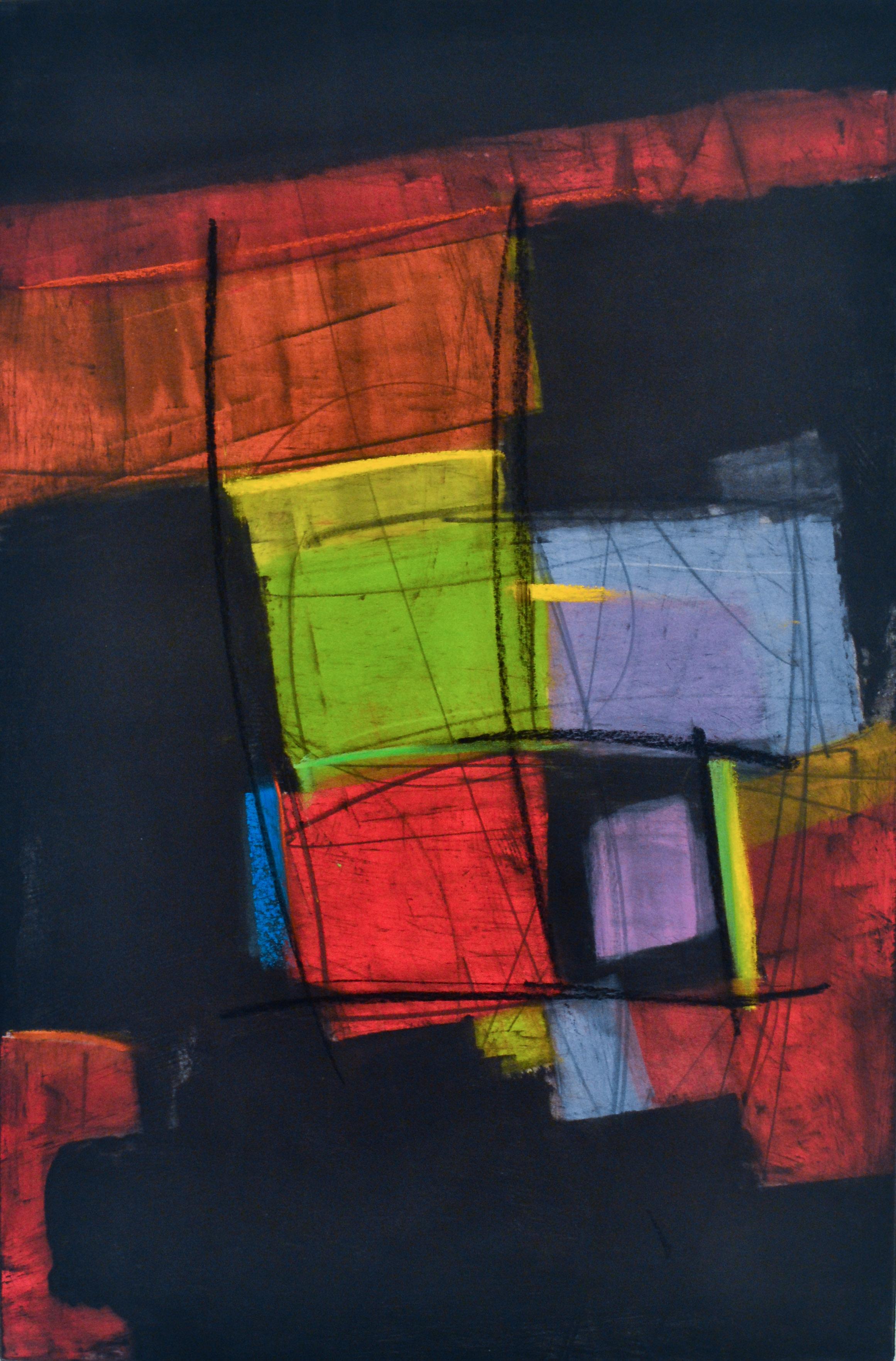 """Untitled"" No. 3, 2013"