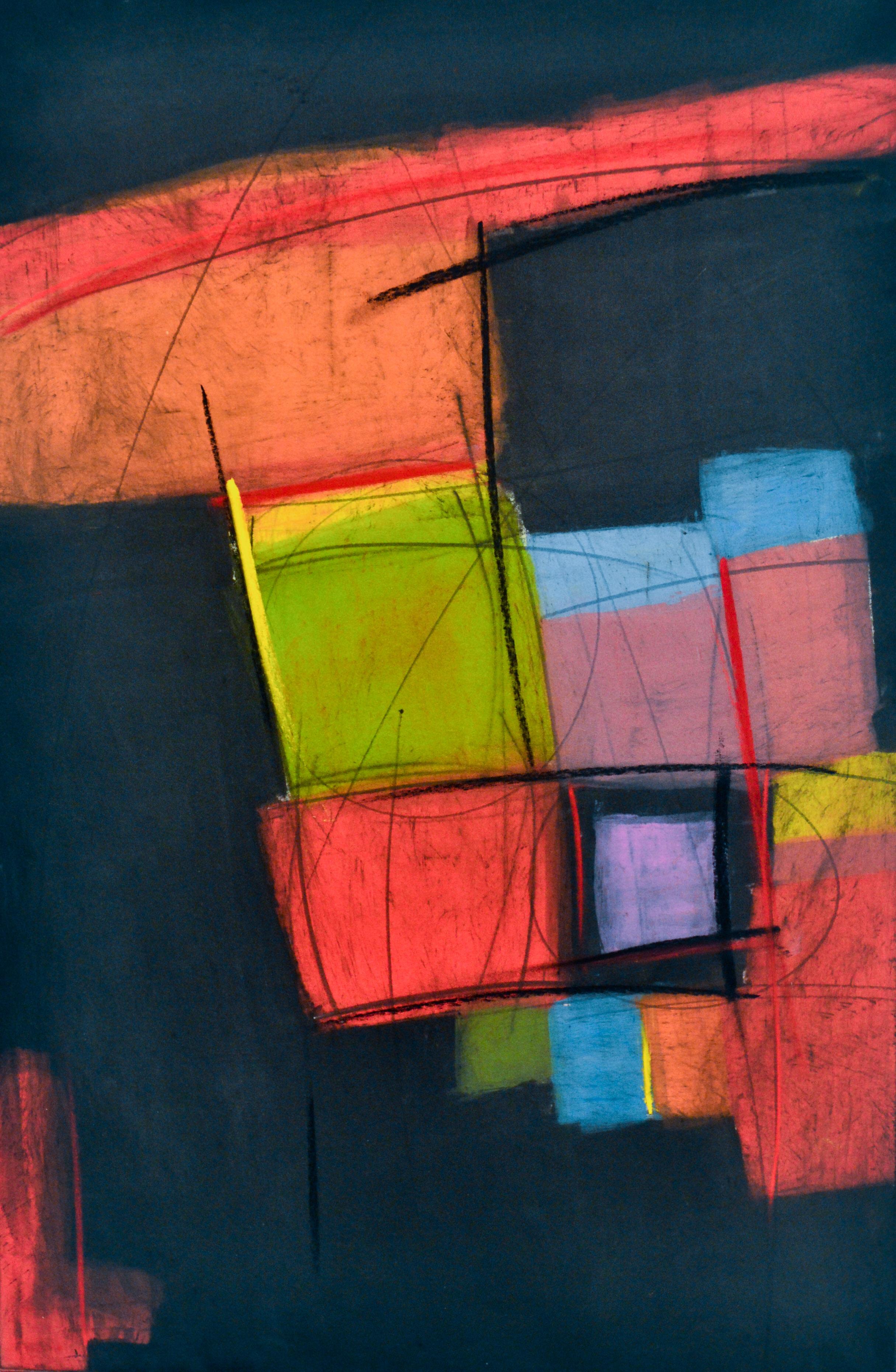 """Untitled"" No. 4, 2013"
