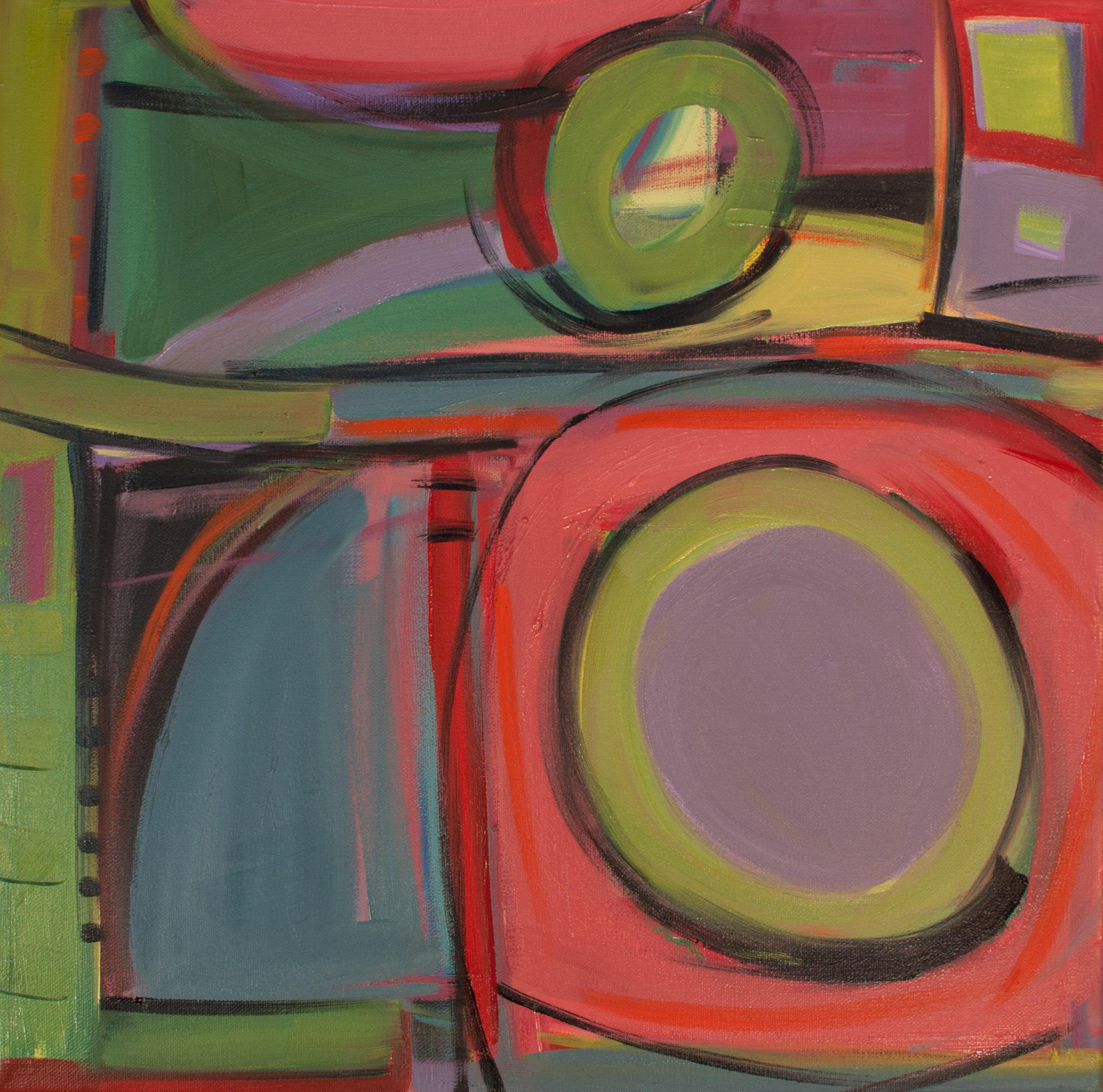 """Untitled"", 2012"