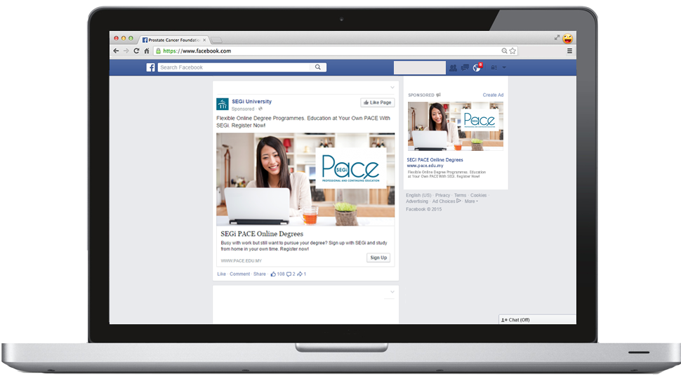 facebook_ads_placement_and_management_desktop_view 2.png