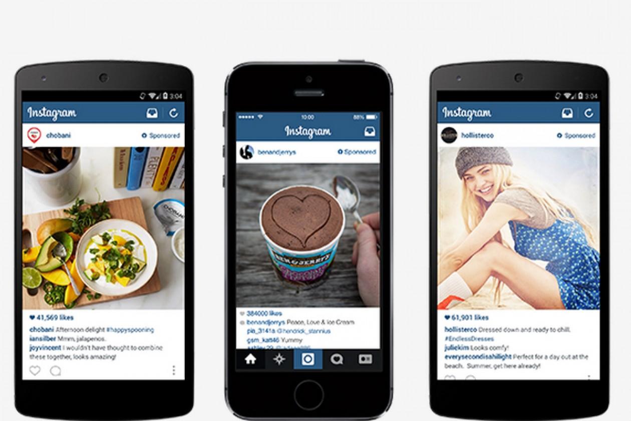 Instagram-ads2-1260x840.jpg