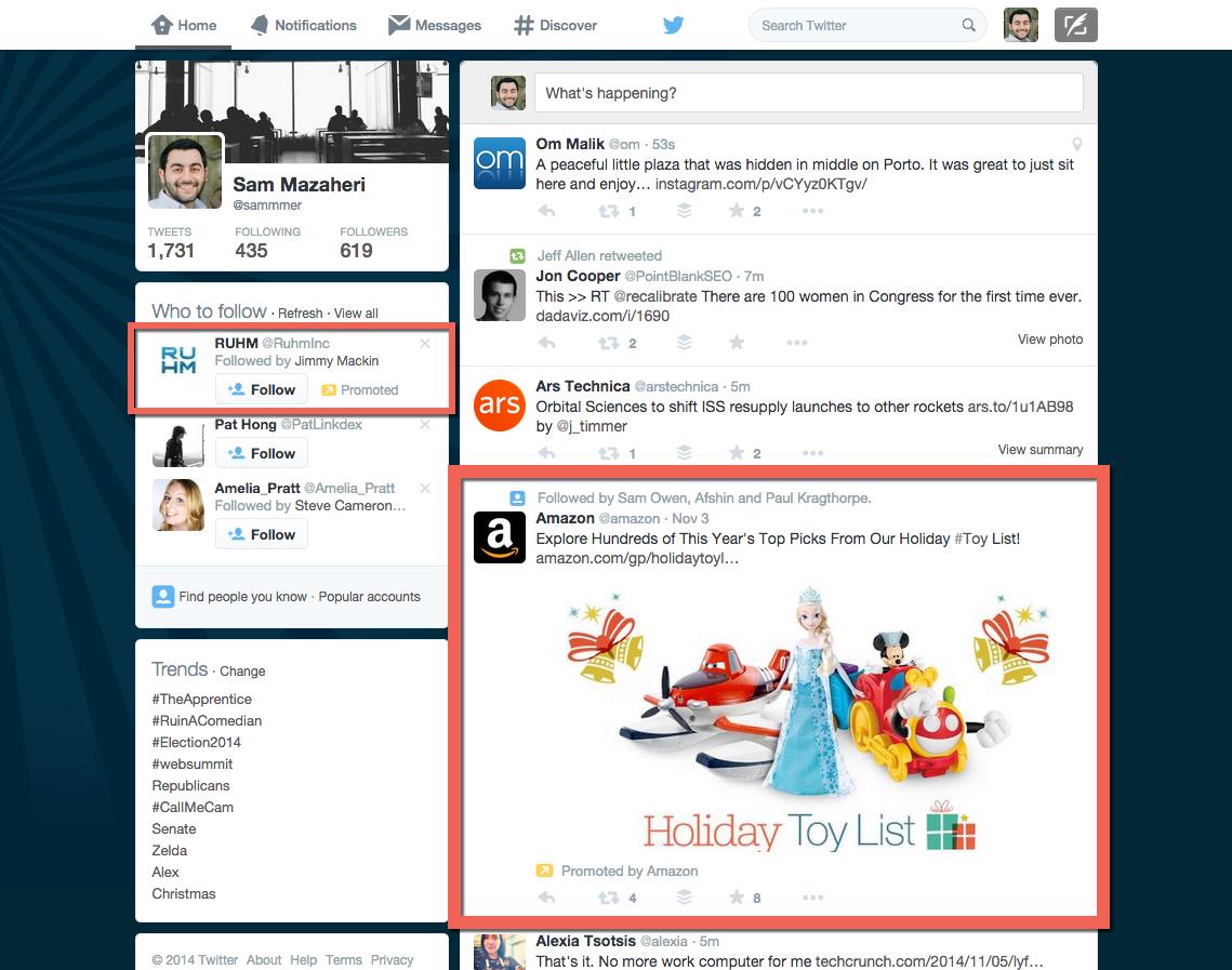 twitter-ads-where-ads-display.jpg